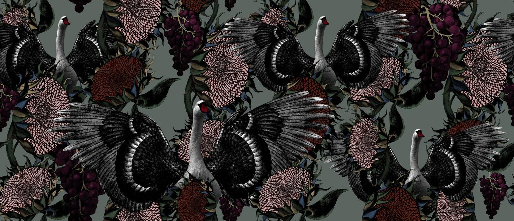 Firebird-kangas