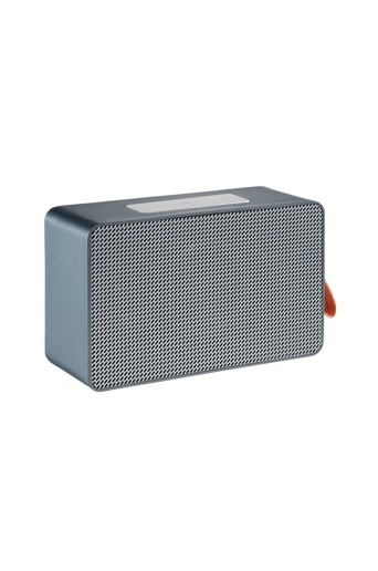 GSB730-Bluetooth-kaiutin