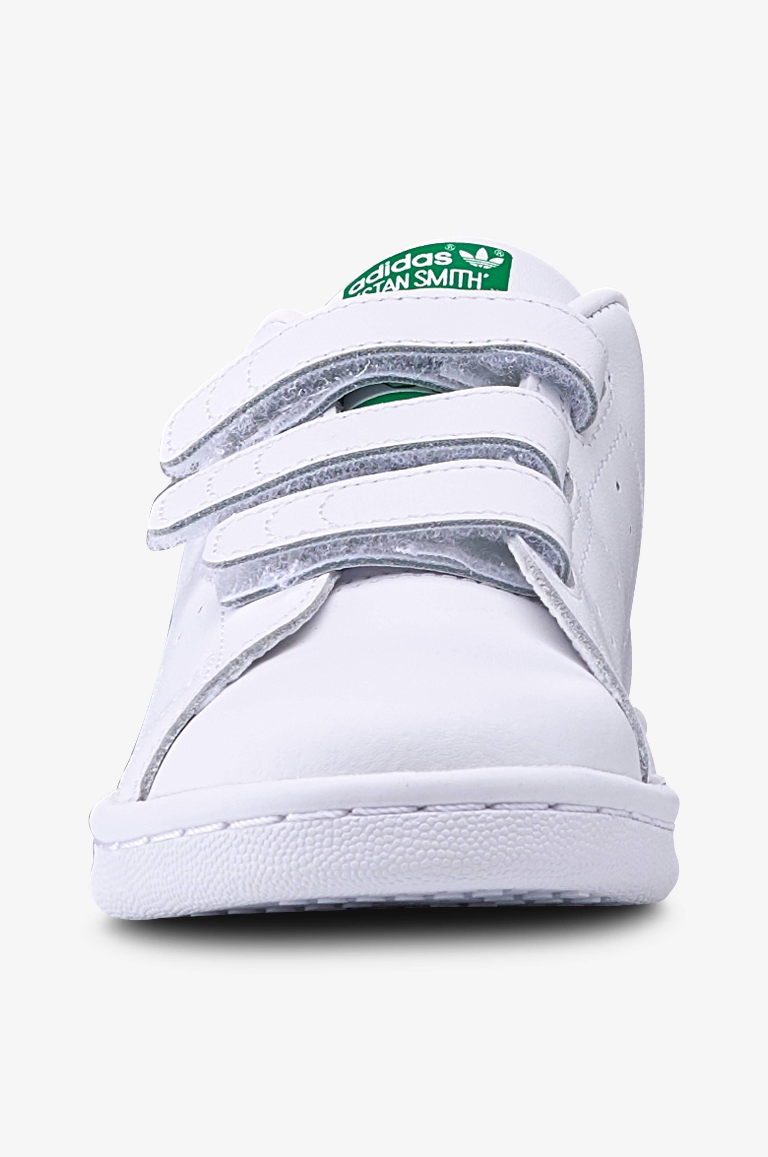 Sneakers Stan Smith CF C