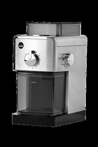 CG-110S-kahvimylly