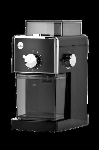 CG 110B kahvimylly