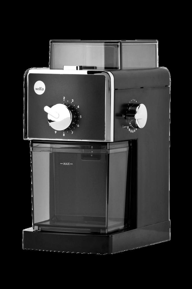 Kaffekvarn CG-110B
