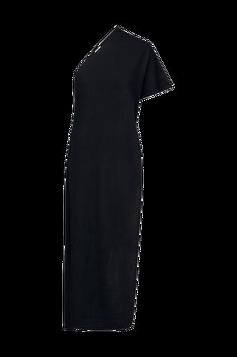 Cosapa Dress -mekko