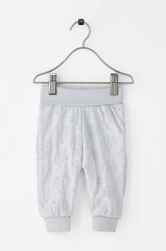 Grow Pants -housut