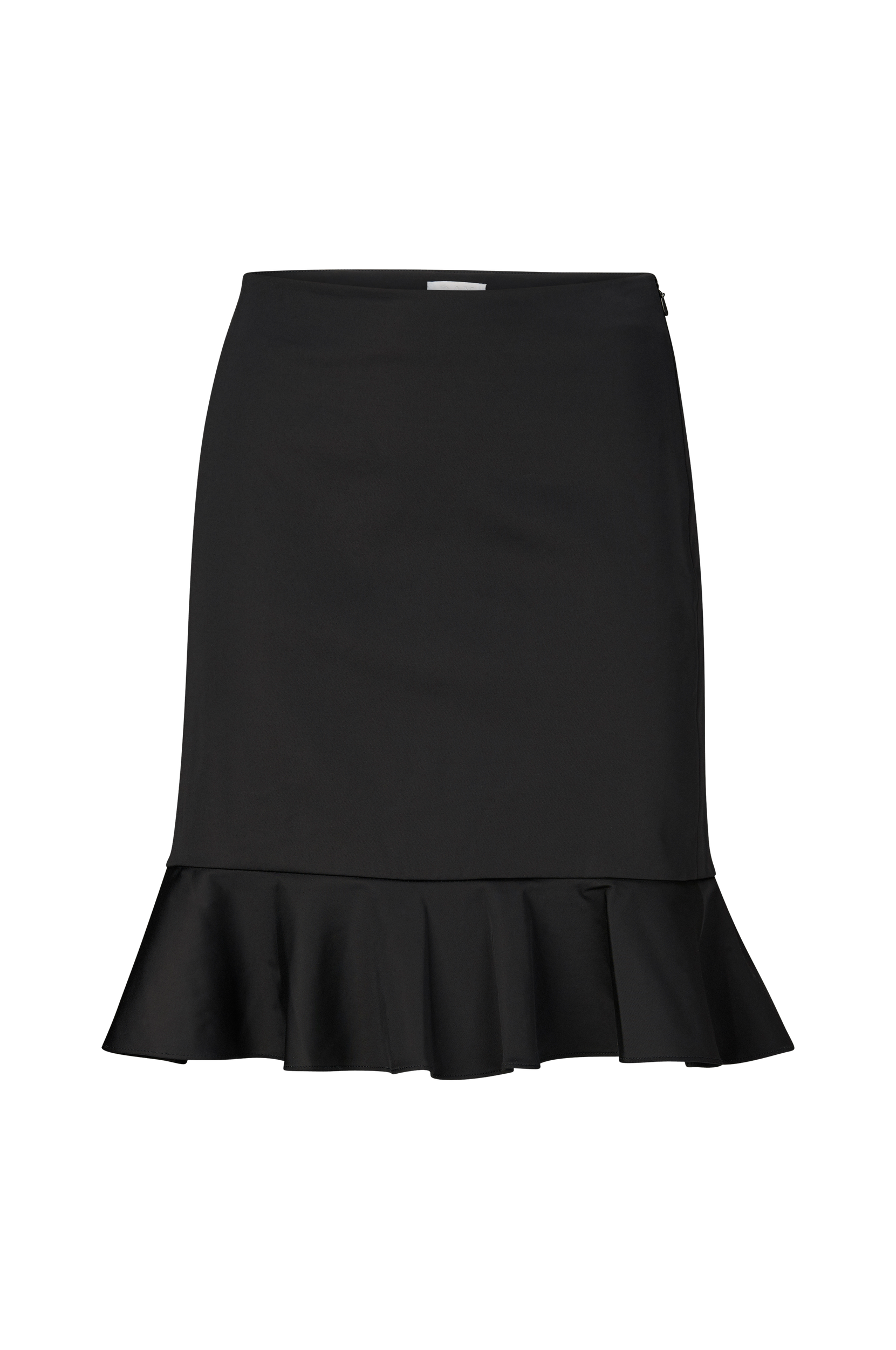 Day Classic Care Skirt -hame