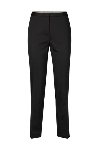 Day Classic Care Pants -housut