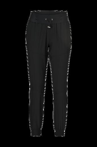 Core Woven Pant -treenihousut