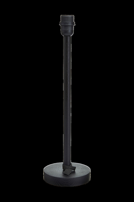 Columbus-lampunjalka 50 cm
