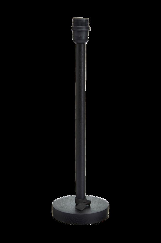 Columbus Lampfot 50 cm