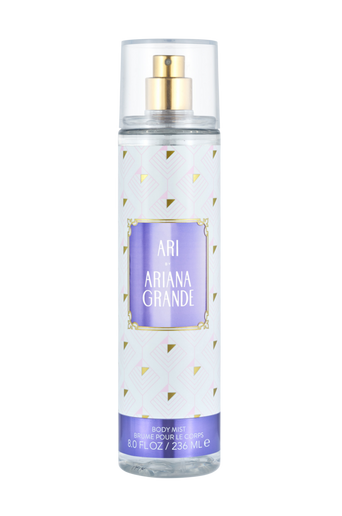 Ari Body Mist 236 ml