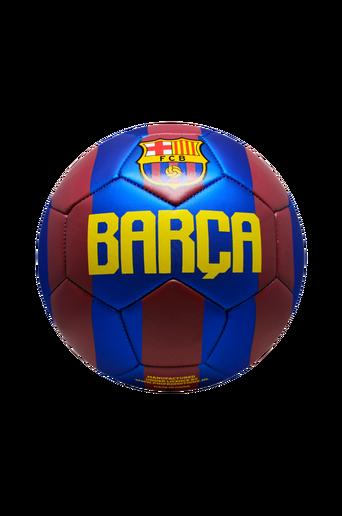 Barcelona-jalkapallo