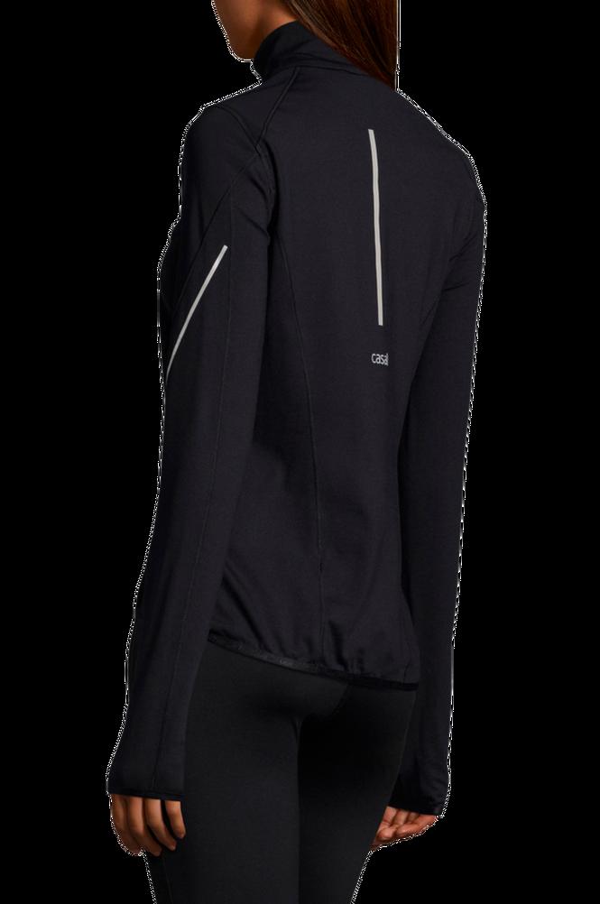 Casall Træningsjakke Windtherm Jacket