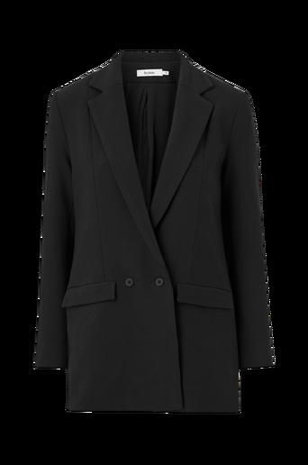 Benito jakku