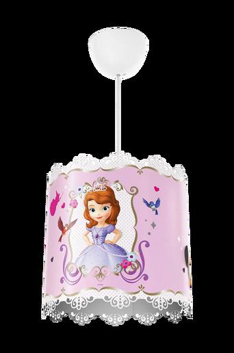 Disney Sofia Ensimmäinen -kattovalaisin