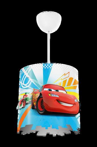 Disney Autot -kattovalaisin