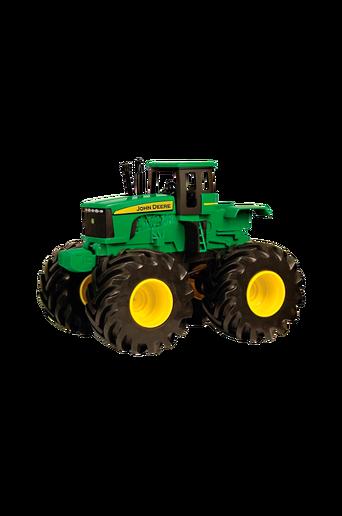 John Deere Monster -traktori
