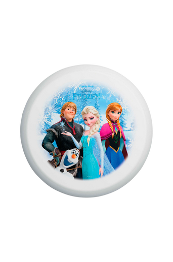 Disney Frozen -katto- ja seinävalaisin