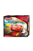 Bilbana med Loop Cars 3 thumbnail
