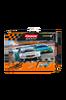 Bilbana med Bilar DTM Speedway thumbnail