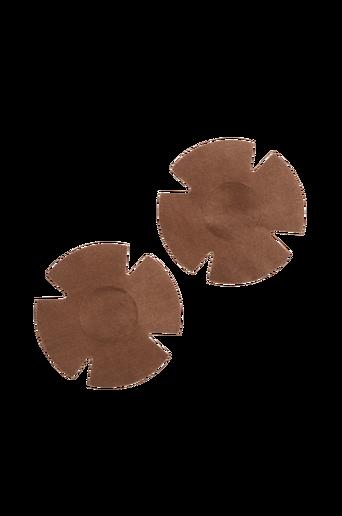 Thin Nipple Covers 5/pakk.