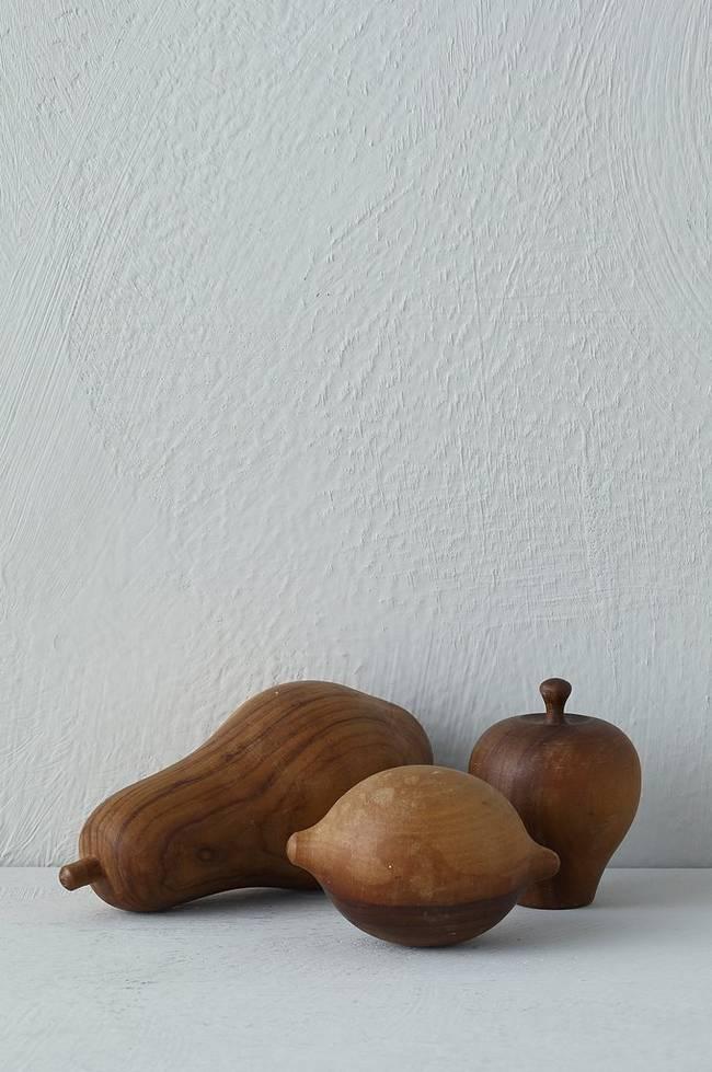Bilde av Trefrukter 3-pk