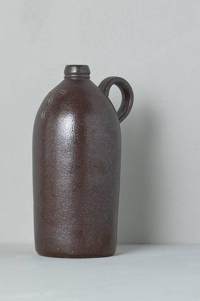 Bilde av Krus Höganäs, høyde 23,5 cm