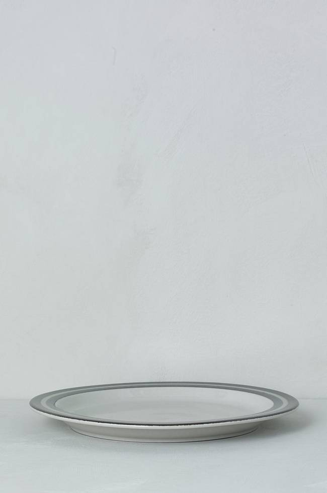 Bilde av Fat Karelia, Arabia diameter 33,5 cm