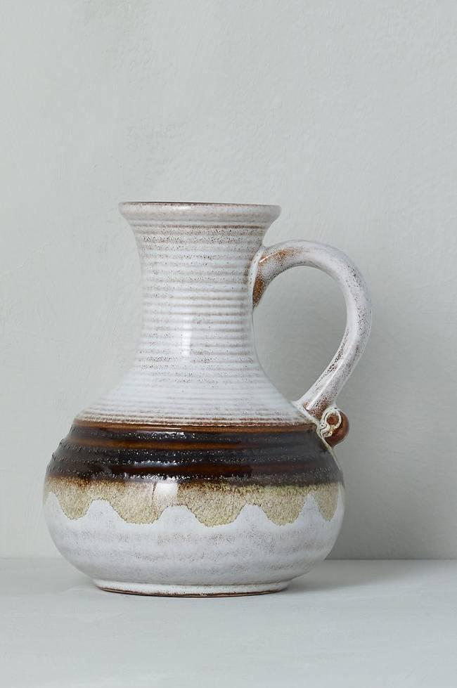 Bilde av Vase, høyde 20 cm