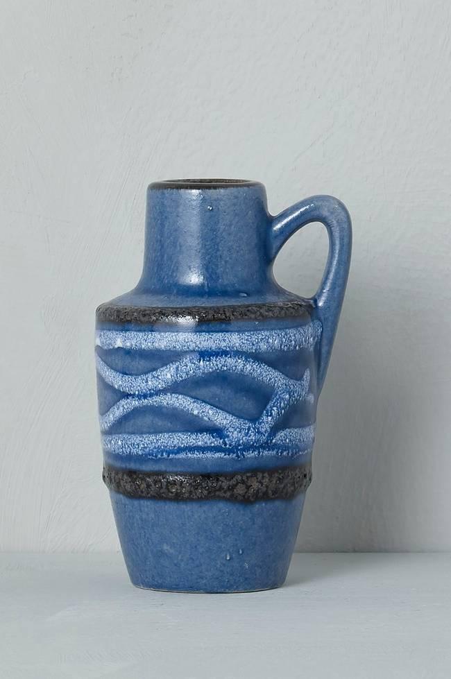 Bilde av Vase, høyde 14 cm