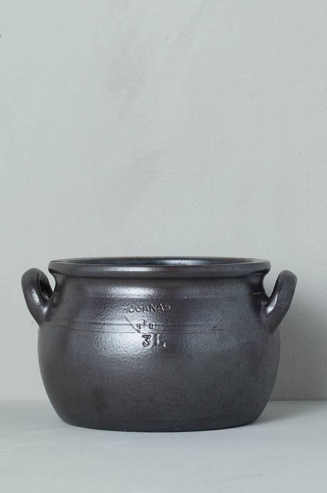Bilde av Krukke Höganäs, 3 liter
