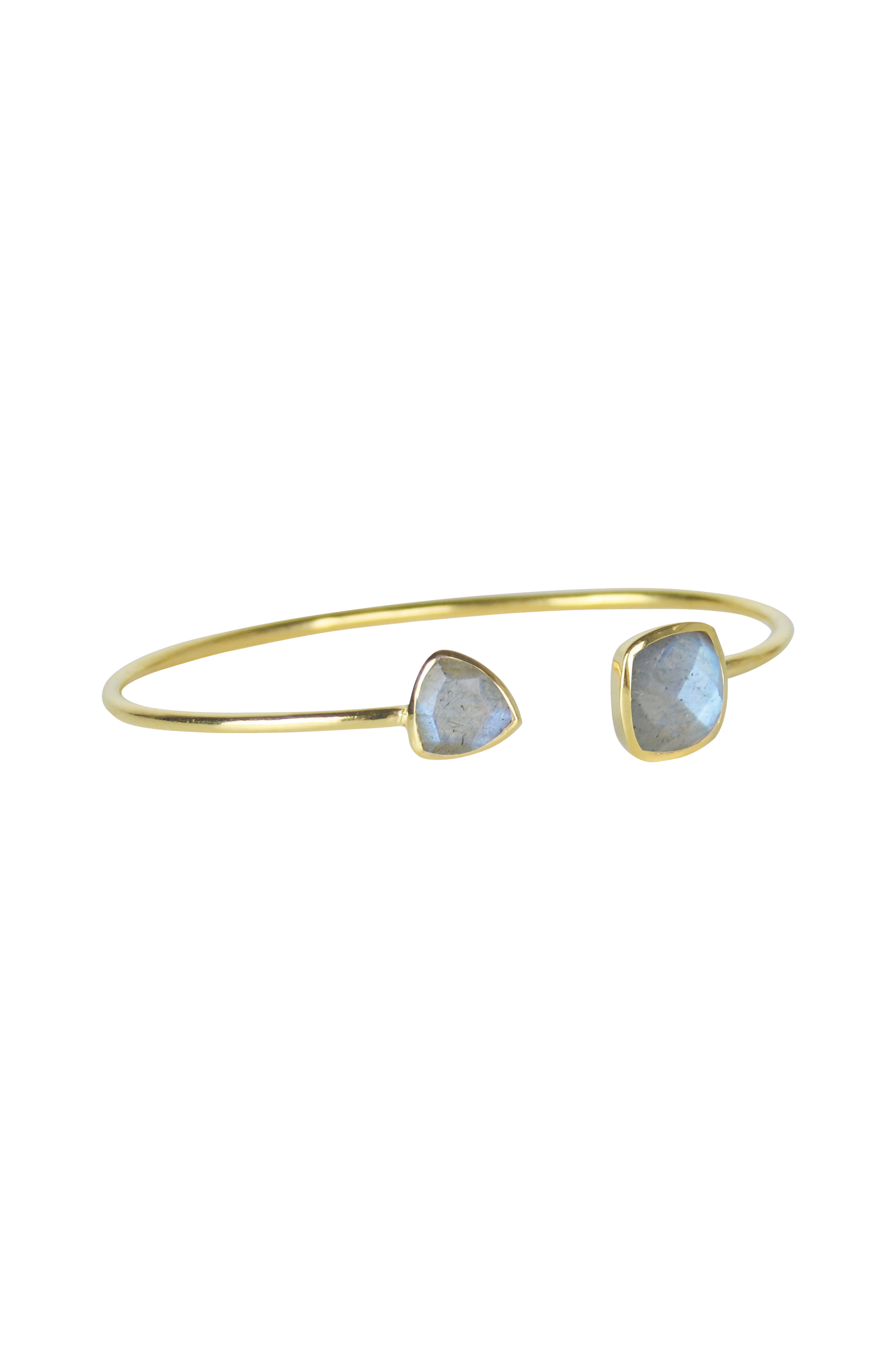 Armband Ayze Bangle thumbnail