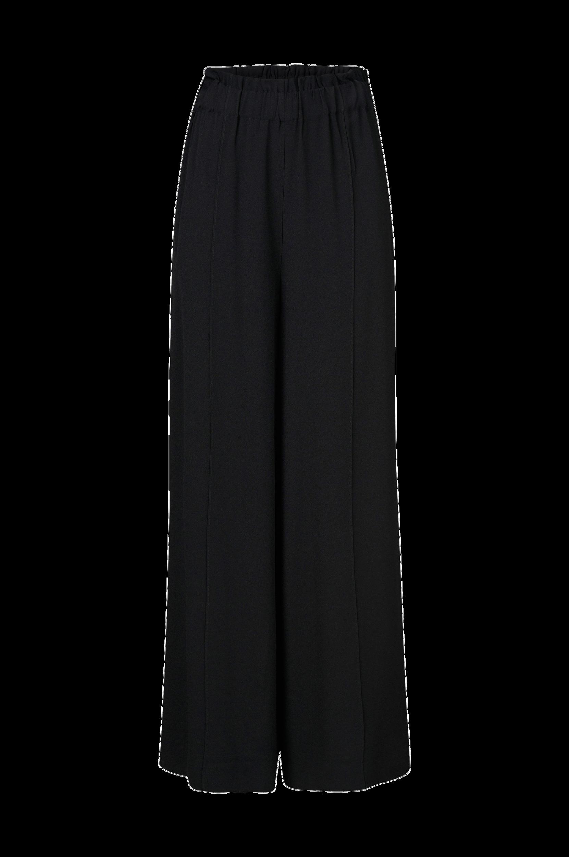 Vick-housut