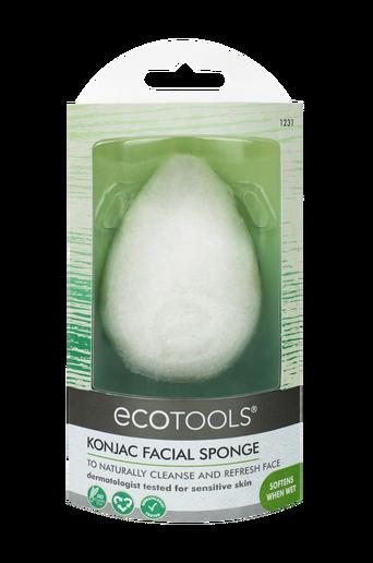 Konjac Facial Sponge