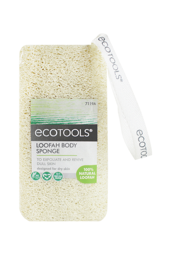 Loofah Body Sponge