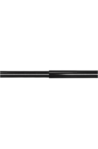 Flex tanko 16/19mm 90 160 cm