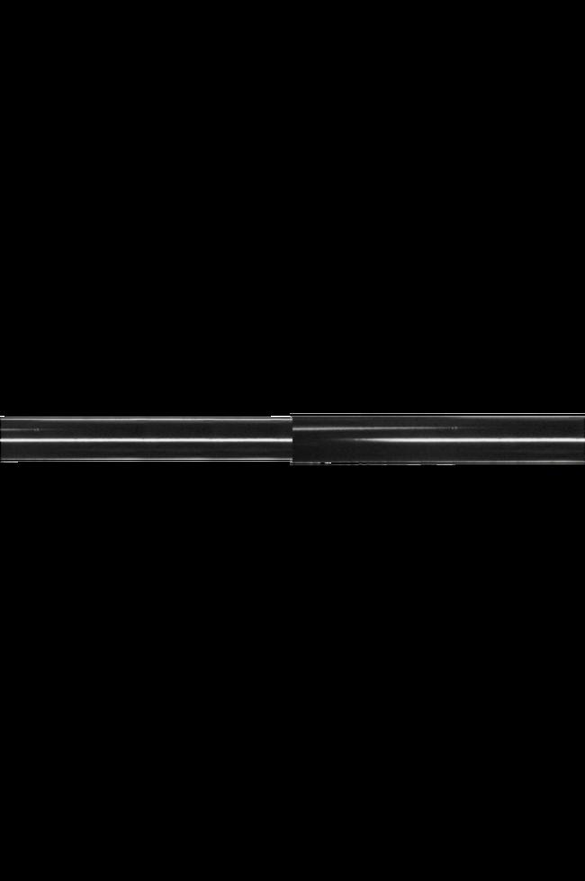 Bilde av Fleksibel stang 16/19mm 90-160 cm