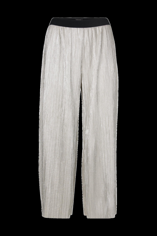 Iris Metallic Culotte -housut