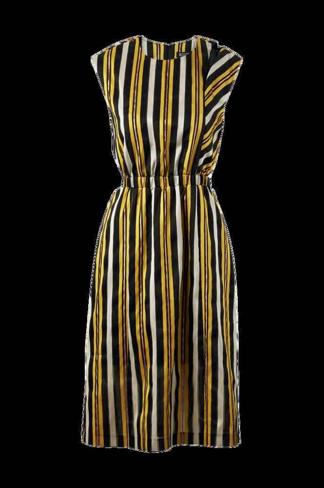 Tiger Of Sweden Kjole Suki Dress