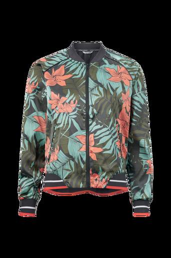 Rio Jacket -takki