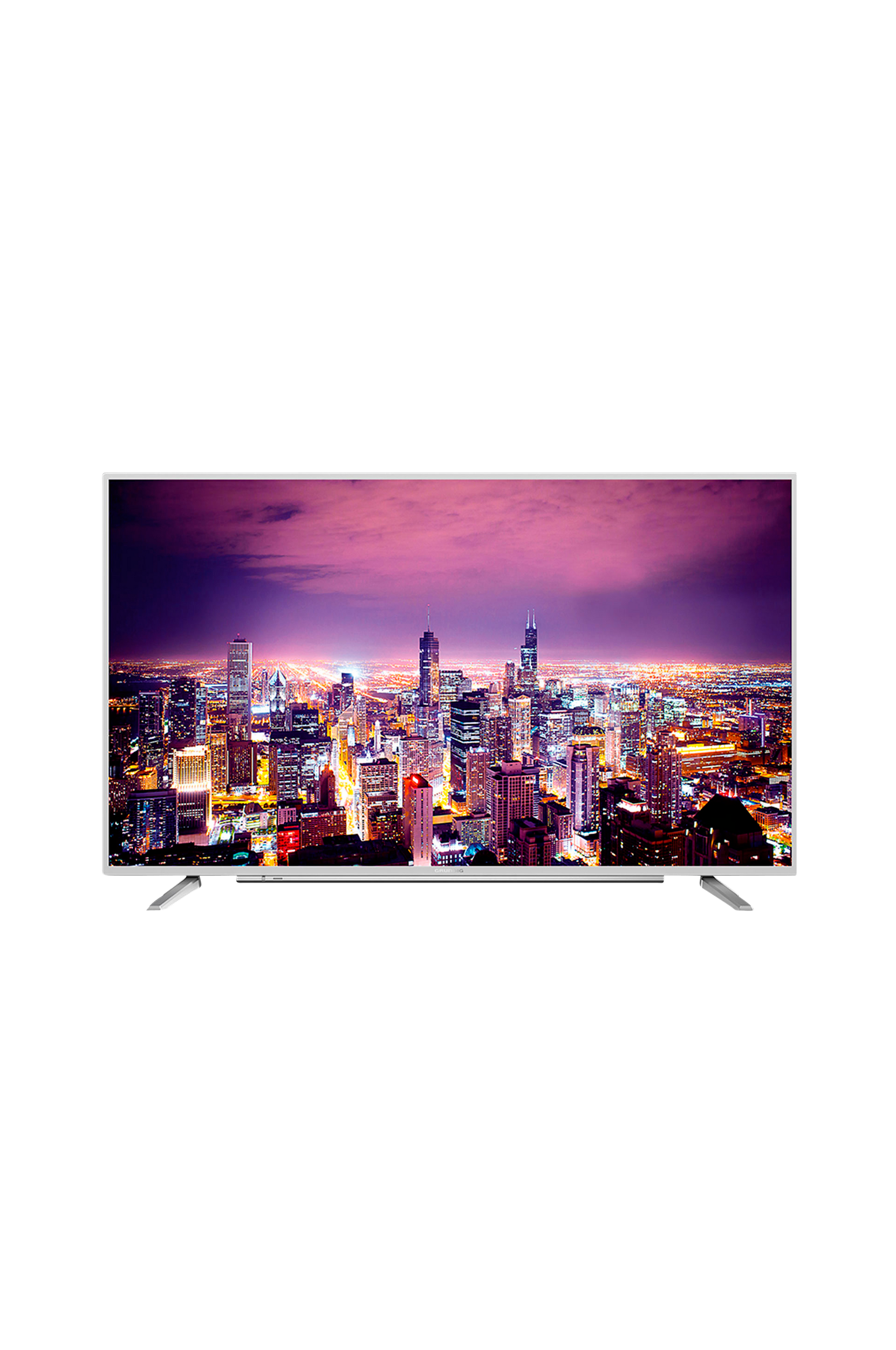 "40"" LED TV UltraHD 40VLX7730WP"