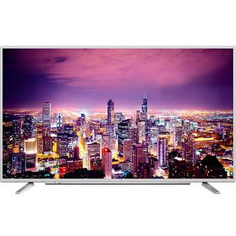 "55"" LED TV UltraHD 55VLX7730WP"