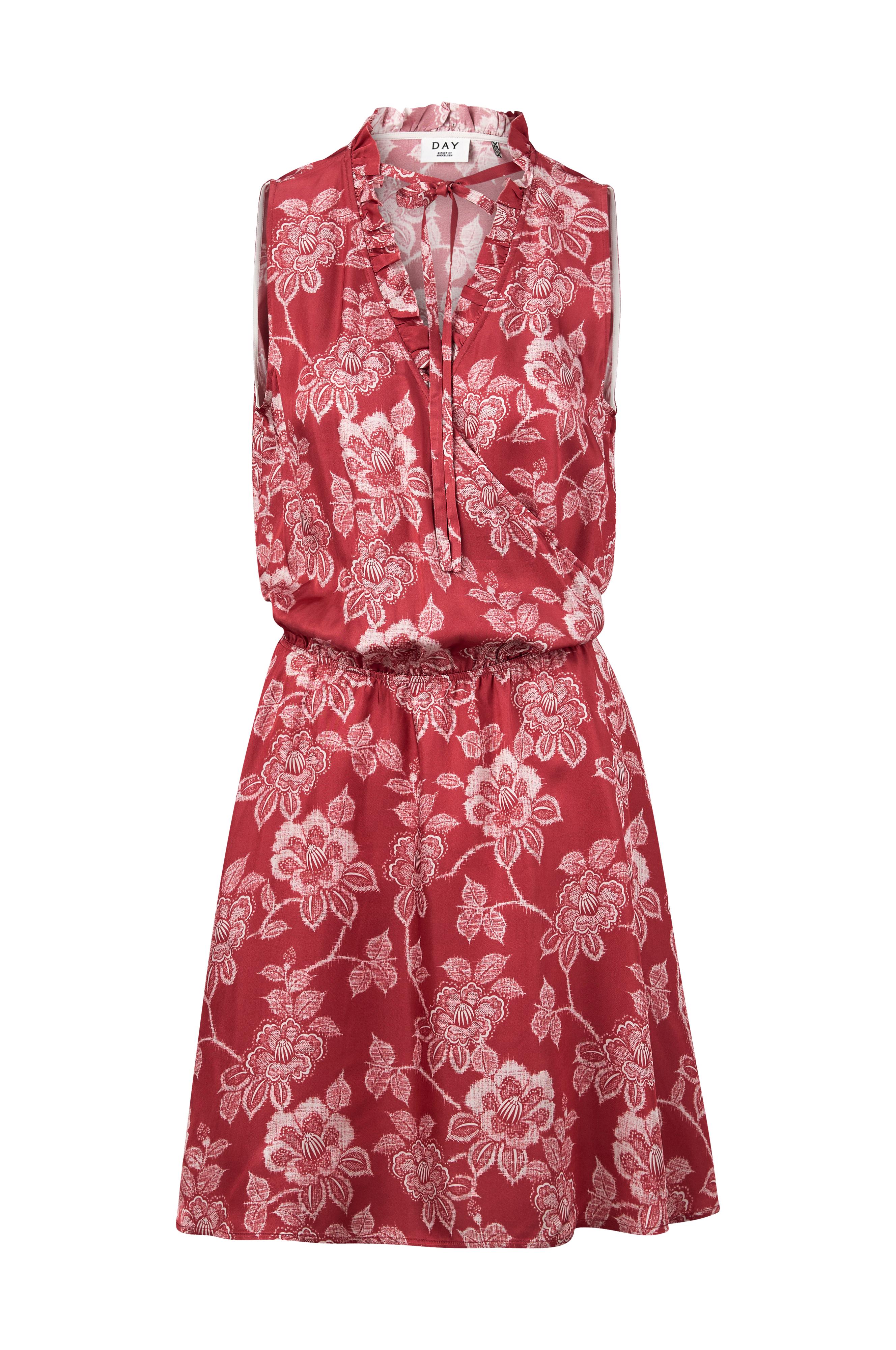 Kjole Day Mellow Dress