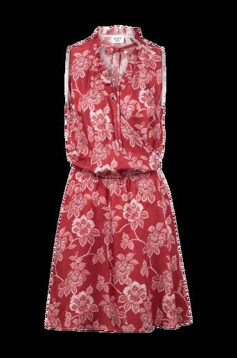Day Mellow Dress mekko