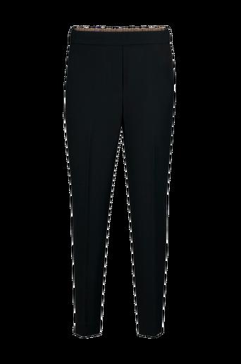 Day Classic Gabardine Pants -housut