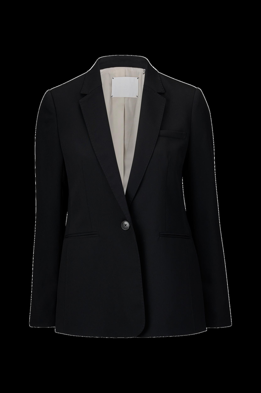 Day Classic Gabardine Blazer -jakku