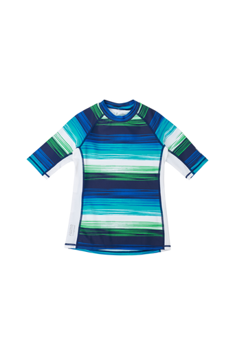Fiji-UV-t-paita