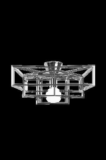 Cube Krom -kattovalaisin