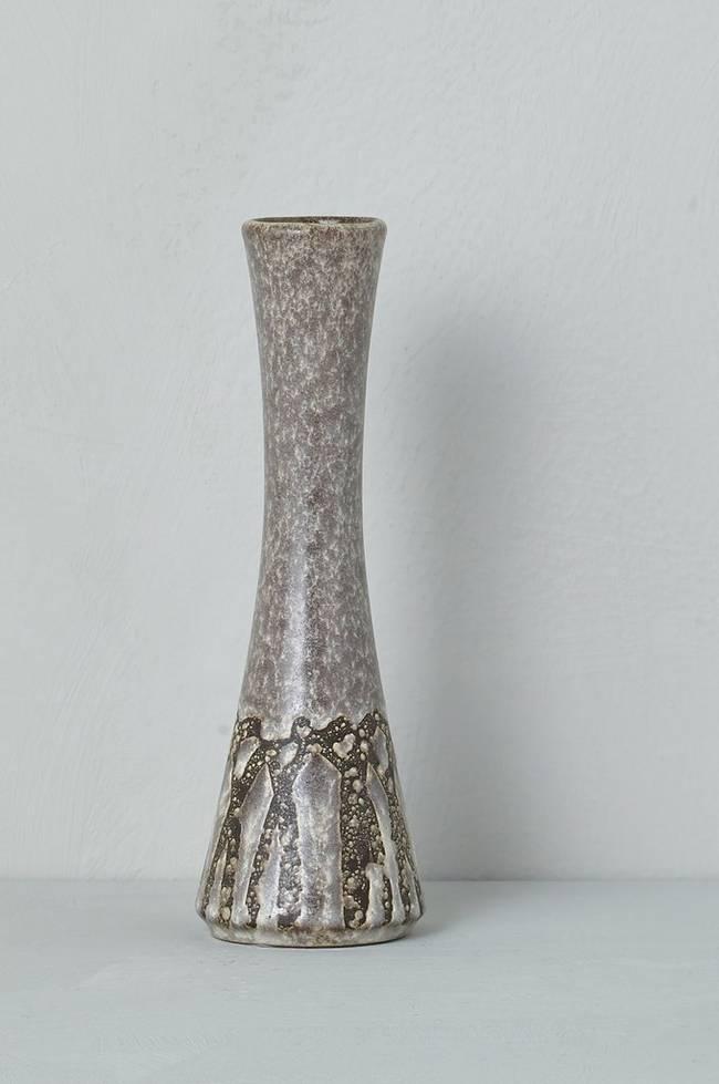 Bilde av Vase Steuler Keramikk, høyde 18 cm