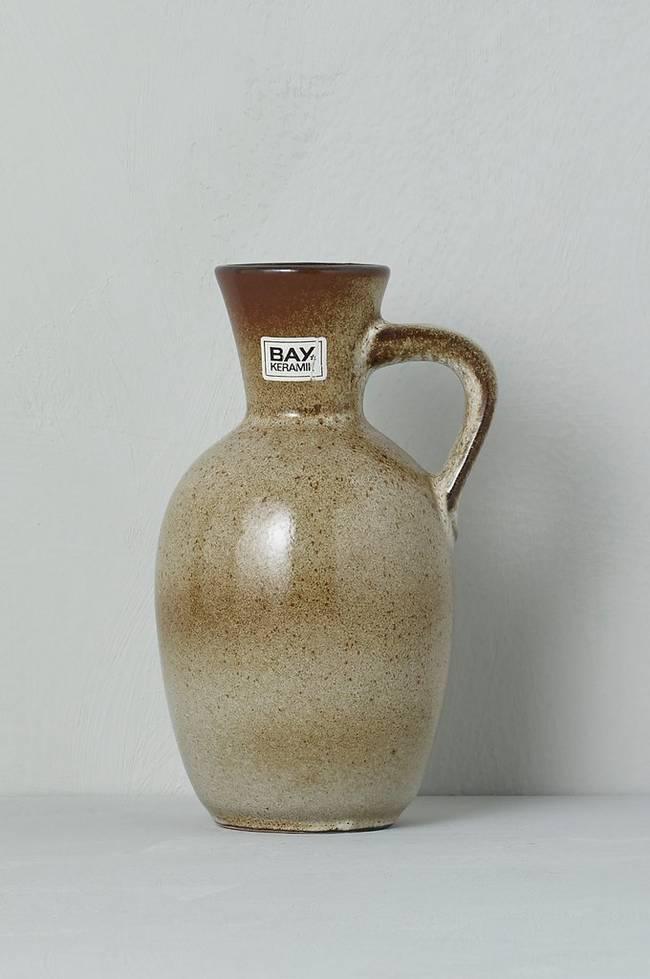 Bilde av Vase Bay Keramikk, høyde 18 cm