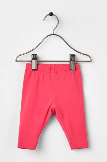 Name it nbfVivian -leggingsit
